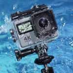 cameras go pro