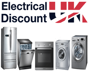 electrical white goods