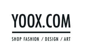 yoox clothing