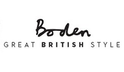boden mens clothes