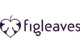 figleaves knickers