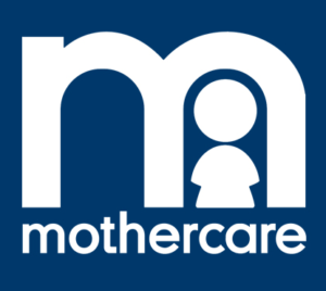 mothercare baby store