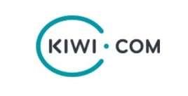 kiwi skypicker
