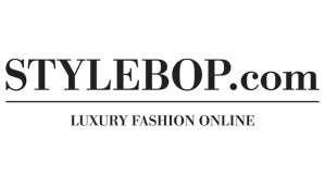 style bop fashion
