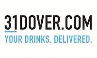 31 Dover booze