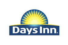 Days inn rooms