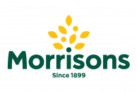 morrisons food delivery