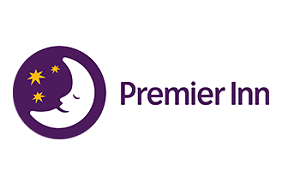 Premier Inn Rooms