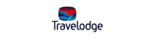 Travellodge UK budget hotels