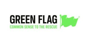 Greenflag recovery