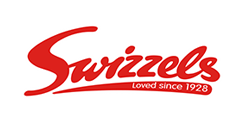 Swizzels confectionery