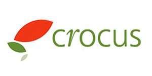 Crocus Garden Centre