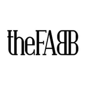fabb uk beauty shop