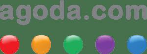 Agoda hotel search