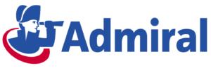 Admiral car loans