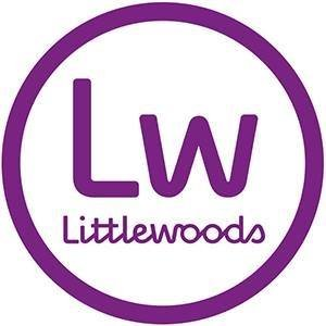 Littlewoods catalogue shop