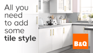 BANDQ Kitchens