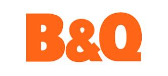 b and q diy store