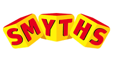 Smyth toy website