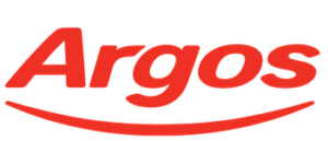 Argos shop website
