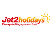 jet 2 holidays to Spain