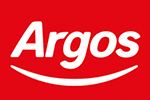 argos shopping website