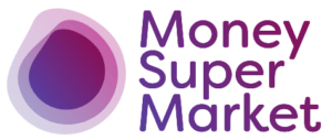Money super market