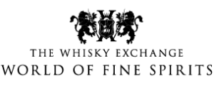 whiskey exchange