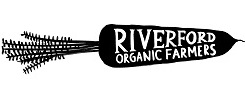 Riverford organic food delivery