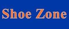 Shoe Zone shop