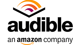 audible story
