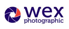 wex photo