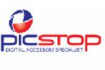 picstop camera shop