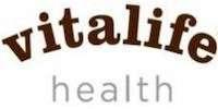 Vita Life health shop