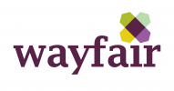 Wayfair furniture website