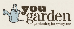 You Garden centre online