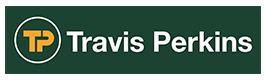 Travis Perkins building supplies