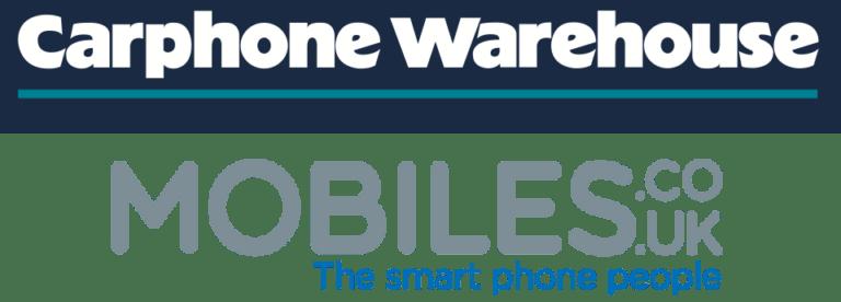 carphone mobiles