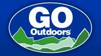 outdoor sports shop