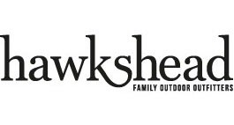 Hawkshead outdoor clothing