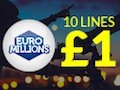 Lotto Social lines