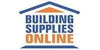 BSO Building supplies
