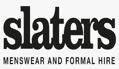 Slater menswear formal clothes hire