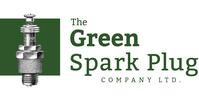 Green spark plug