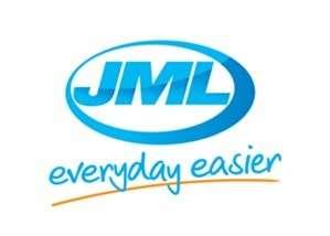 JML Direct UK