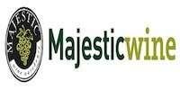 Majestic off license