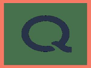 QVC UK shopping