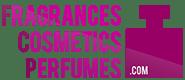 fragrancescosmeticsperfumes