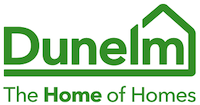 Dunelm furnishings