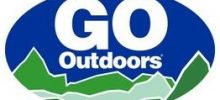go outdoors sports shop